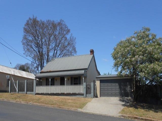 17 Darling Street, Tamworth, NSW 2340