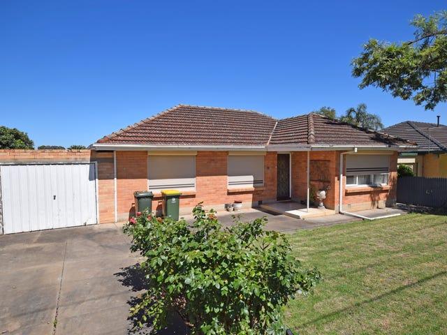 48 Valiant Road, Holden Hill, SA 5088