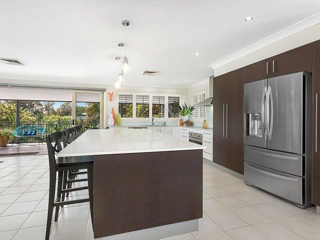 2 Anzac Road, Long Jetty, NSW 2261