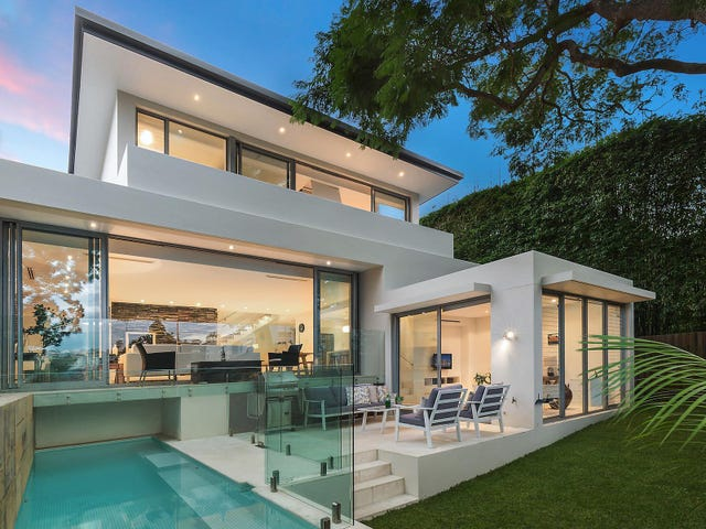 246A Raglan Street, Mosman, NSW 2088