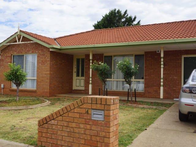 4 Reid, Mooroopna, Vic 3629
