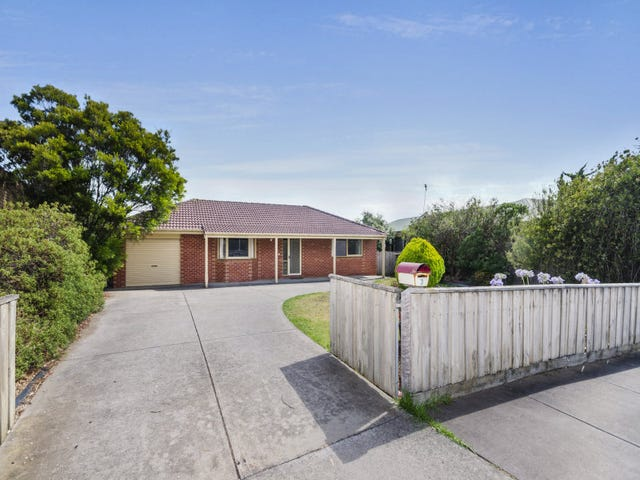3 Millwood Place, Ocean Grove, Vic 3226