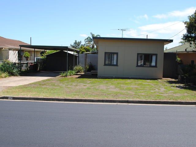 89 Benny Avenue, Port Noarlunga, SA 5167