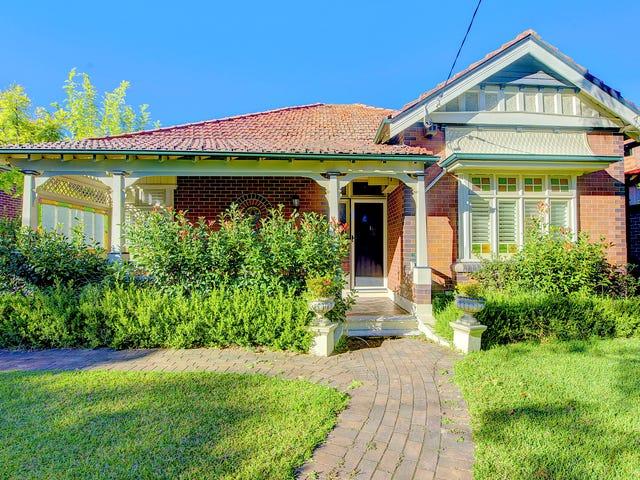 26 Abbotsford Road, Homebush, NSW 2140