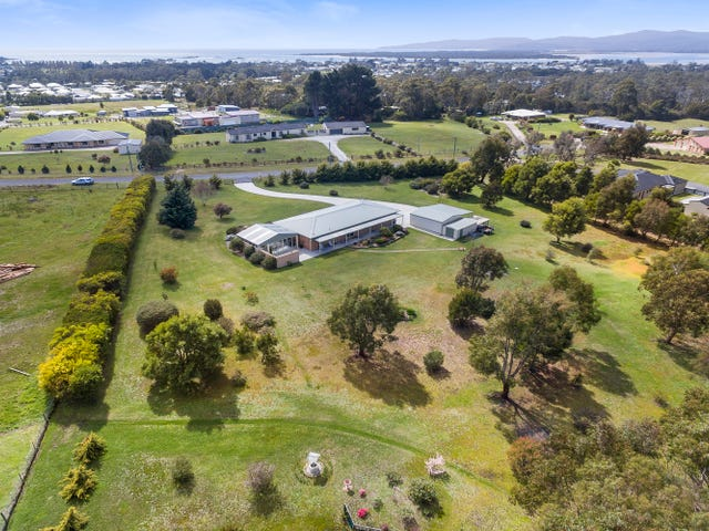 10 Belmont Close, Port Sorell, Tas 7307