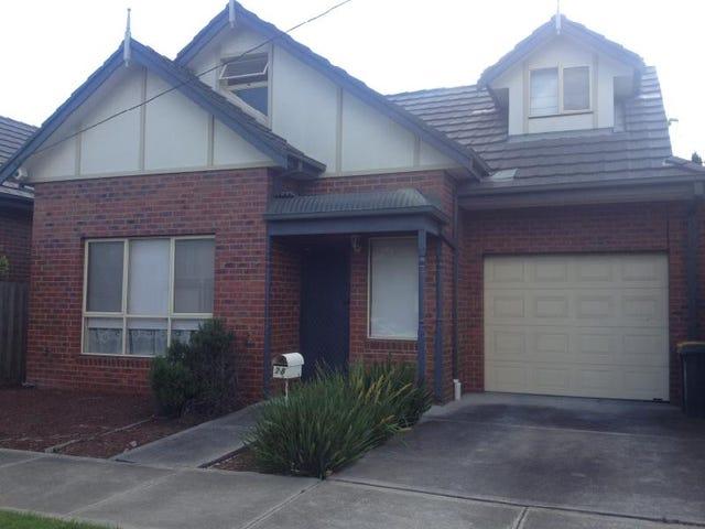 2B Anderson Street, Pascoe Vale, Vic 3044