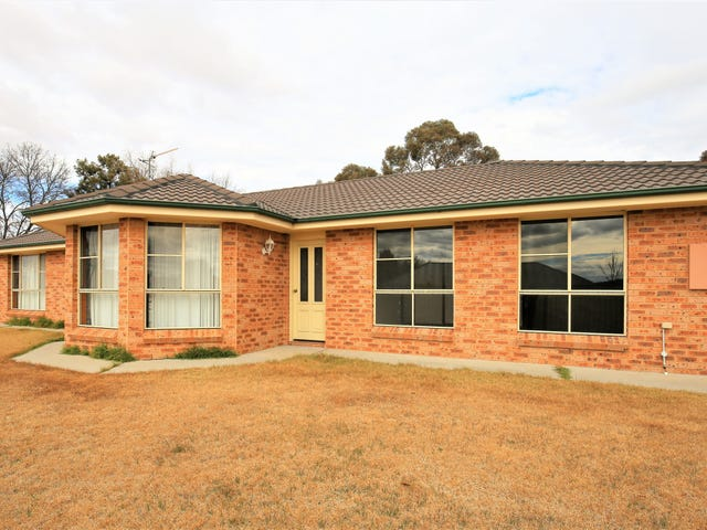 11  Bayliss Street, Bathurst, NSW 2795