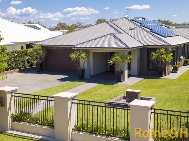 367 Macquarie Street, Dubbo, NSW 2830