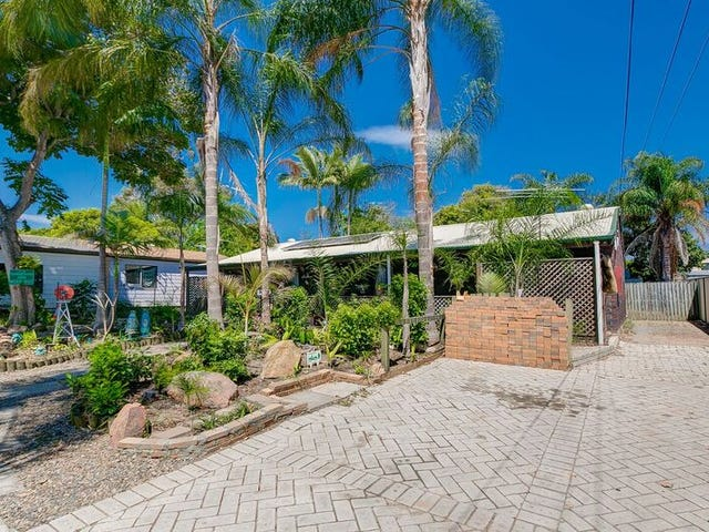 575 Browns Plains Road, Crestmead, Qld 4132