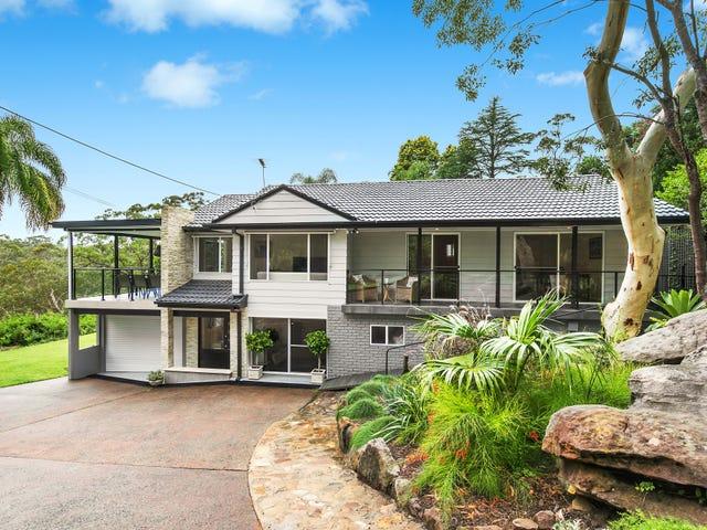 30a Geoffrey Street, Turramurra, NSW 2074