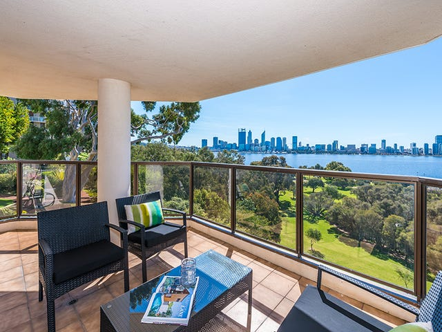 2A/158 Mill Point Road, South Perth, WA 6151