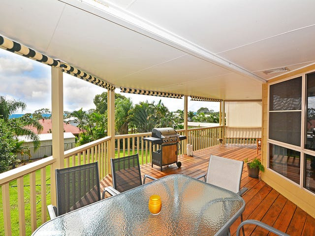 28 Gail Street, River Heads, Qld 4655