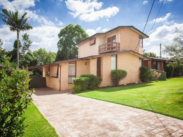 5 Cowra St, Greystanes, NSW 2145