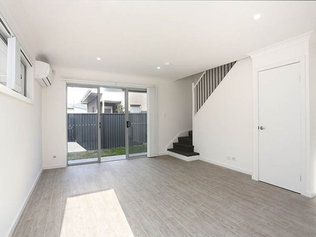 2/58 Canberra Street, Oxley Park, NSW 2760