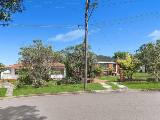 23-25 Willow Crescent, Ryde, NSW 2112