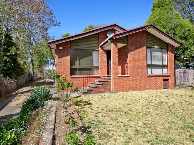 73b Lovel Street, Katoomba, NSW 2780