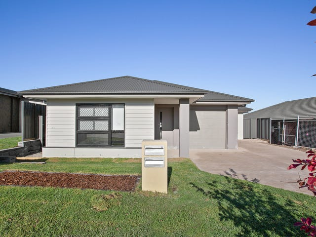 39 Breakwell Road, Cameron Park, NSW 2285