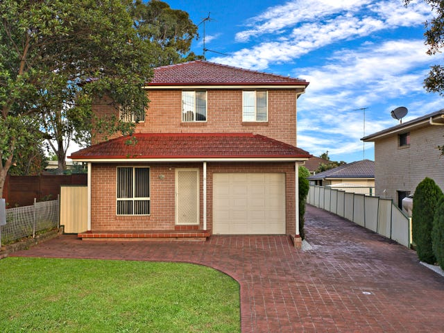 14b Dingle Street, Riverstone, NSW 2765