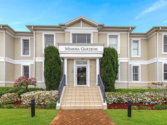 107/8 Mimosa Circuit, Breakfast Point, NSW 2137