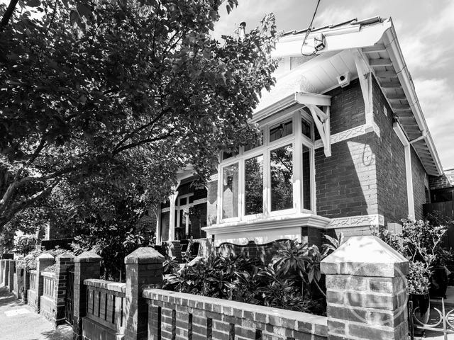 74 Peel Street, Windsor, Vic 3181