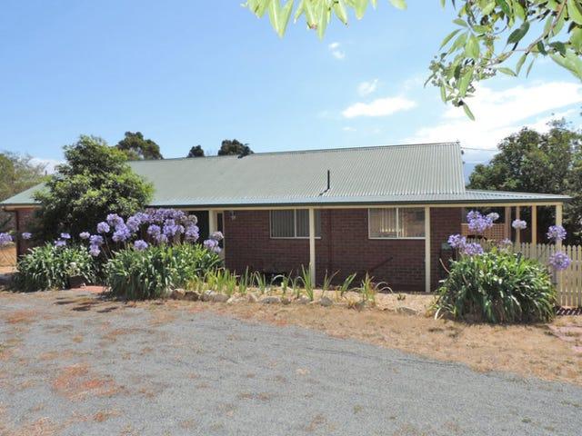 8 Pier Road, Opossum Bay, Tas 7023