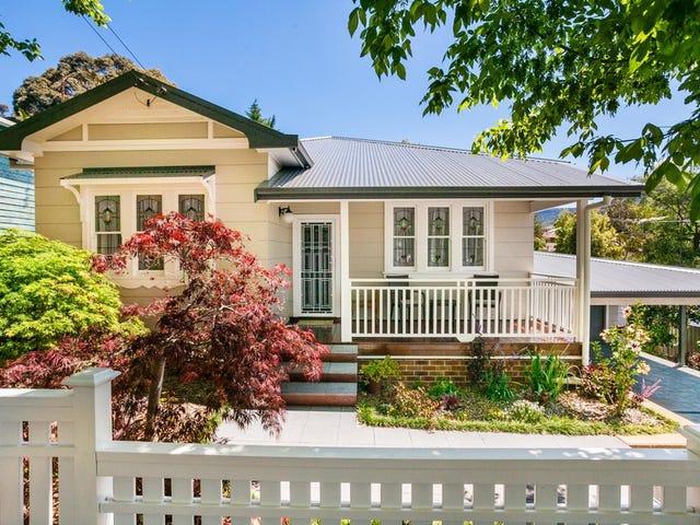 44 Matthews Street, Wollongong, NSW 2500