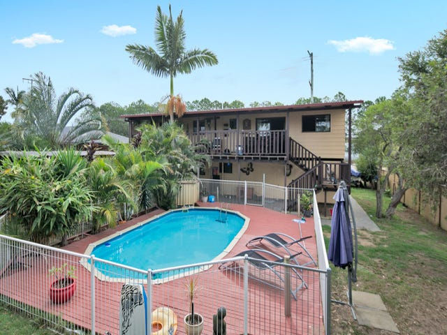 205 Redland Bay Road, Capalaba, Qld 4157