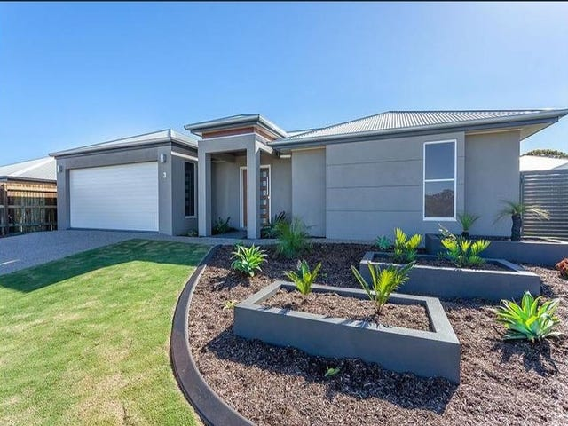3 McGee Drive, Kearneys Spring, Qld 4350