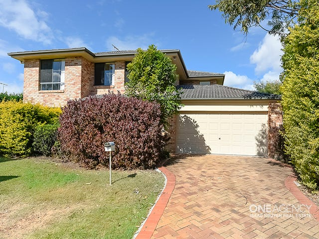 9 Abbotsford Place, Forest Lake, Qld 4078