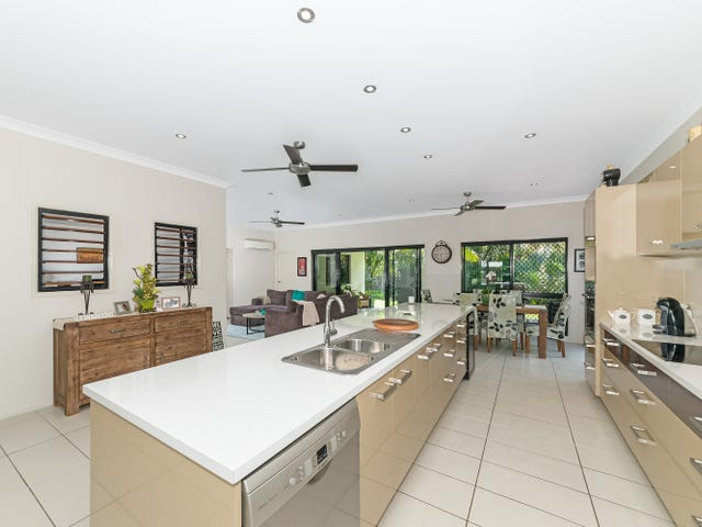 6 Currawinya Court, Bushland Beach, Qld 4818