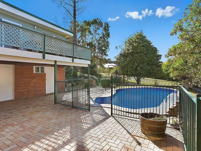9 Farnell Street, West Ryde, NSW 2114