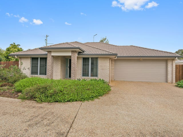 27A Pine Terrace, Redland Bay, Qld 4165