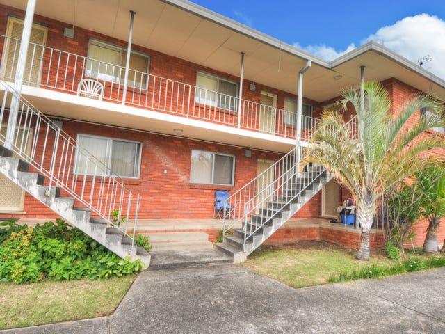 3/137 Dumaresq Street, Campbelltown, NSW 2560