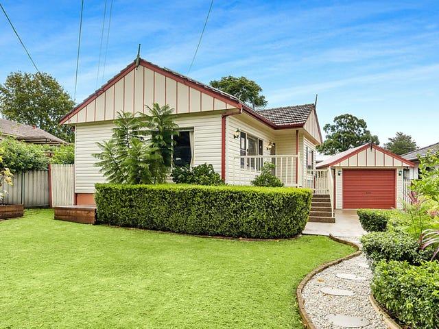 43 Duckmallois Avenue, Blacktown, NSW 2148