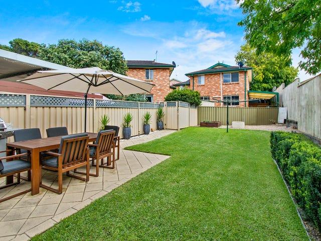 4/5 Shortland Close, North Richmond, NSW 2754