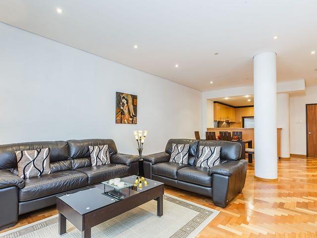 11/171 St Georges Terrace, Perth, WA 6000