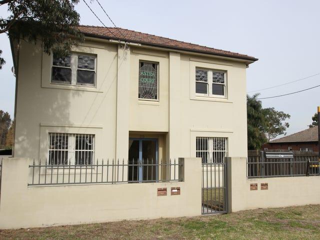 1/213 Bay Street, Brighton-Le-Sands, NSW 2216