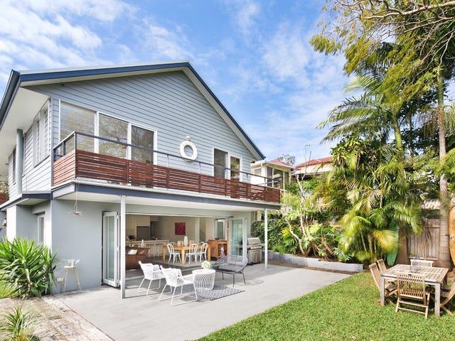 17 Coral Street, Balgowlah, NSW 2093