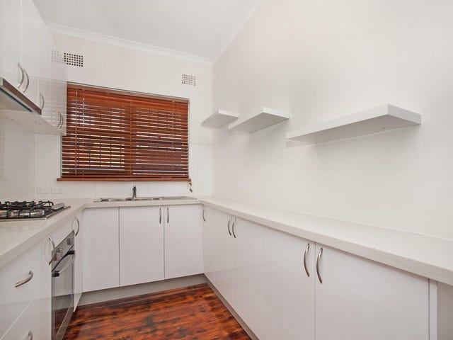 2/22 Unara Street, Campsie, NSW 2194