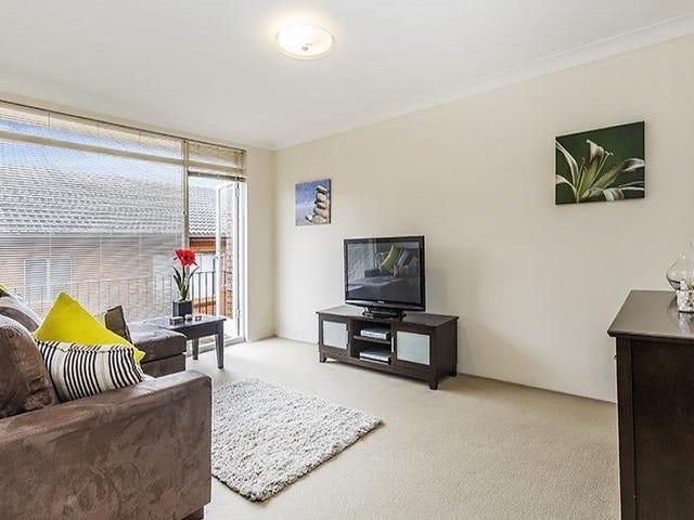 10/64 Crown Road, Queenscliff, NSW 2096