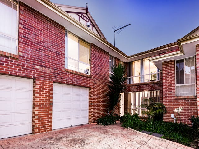 7/9 Borrell Street, Keilor, Vic 3036