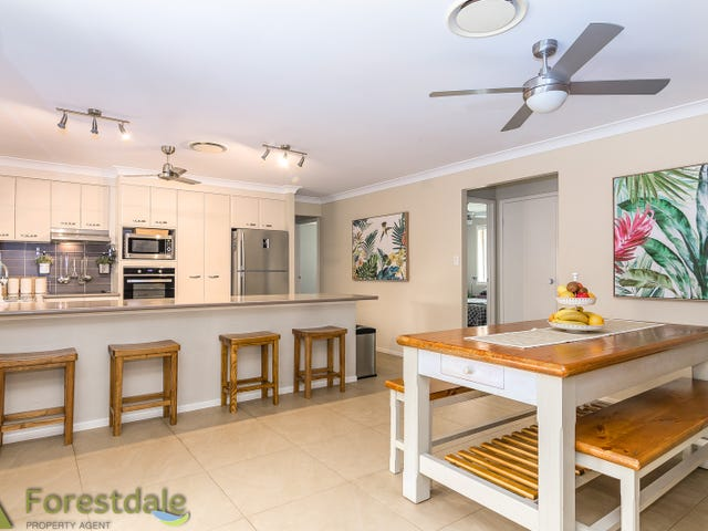13 Boon Court, New Beith, Qld 4124