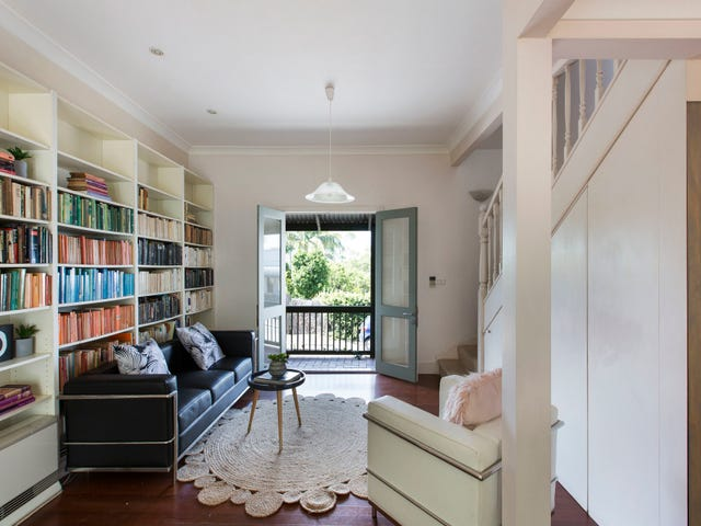 5 Bradford Street, Balmain, NSW 2041