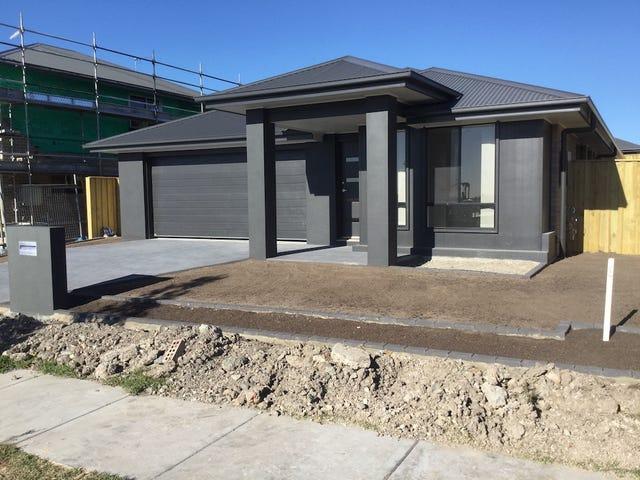 4 Koba Street, Fletcher, NSW 2287