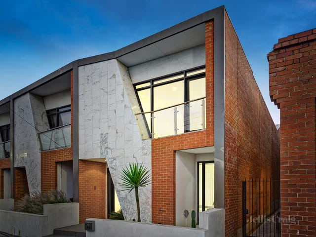 44 Reid Street, Fitzroy North, Vic 3068