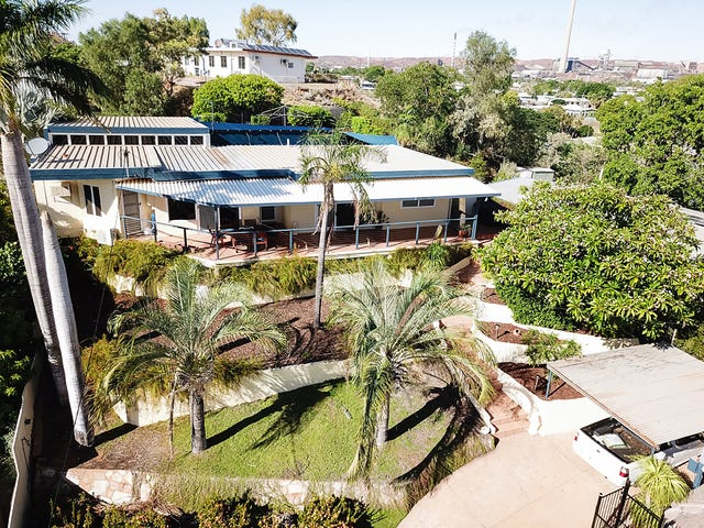 5 Short Street, Mount Isa, Qld 4825