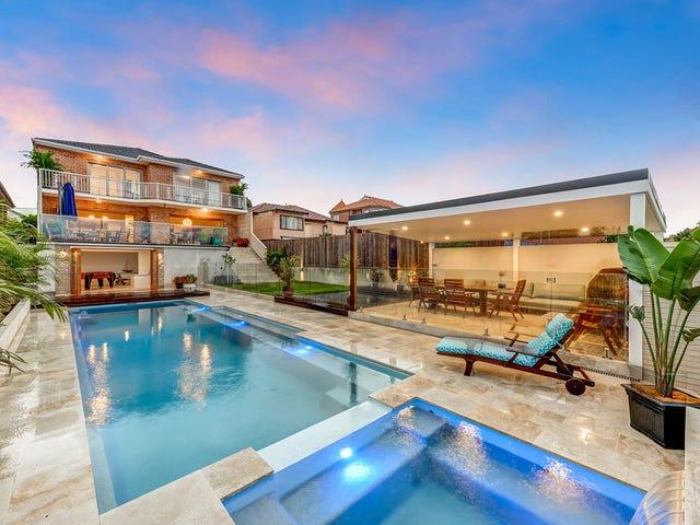 19 HERBERT STREET, Malabar, NSW 2036