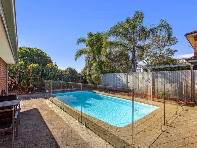27 Woodland Road, Terrigal, NSW 2260