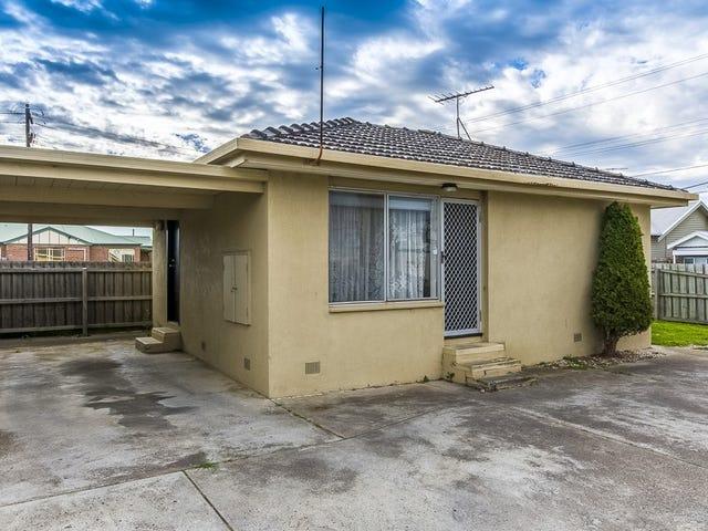 1/55 Britannia Street, Geelong West, Vic 3218