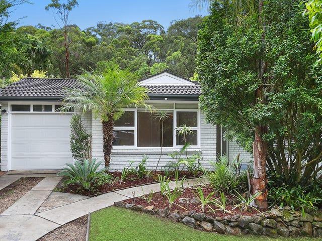 24 Glengarry Avenue, Turramurra, NSW 2074